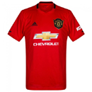 236cd40f33 Manchester United hazai gyerek mez 19-20